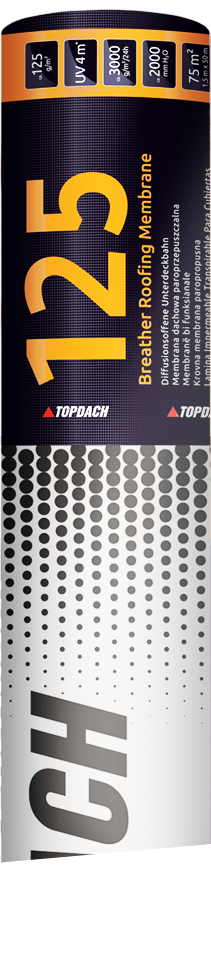 Rolki Topdach