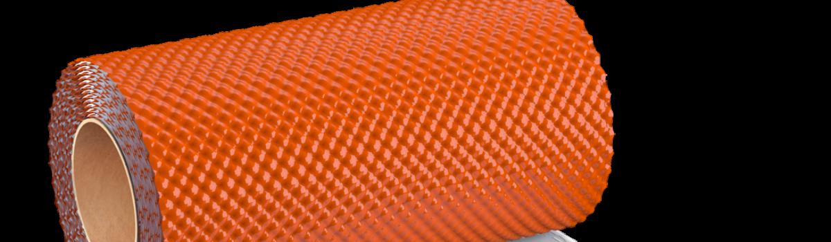 FLEXO 3D