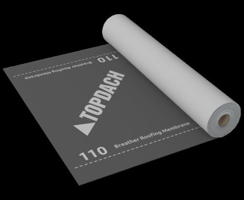 TOPDACH 110