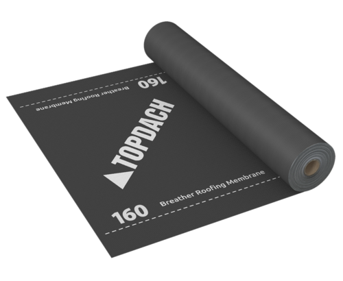TOPDACH 160 (4w)