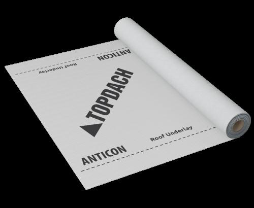 TOPDACH ANTICON 110